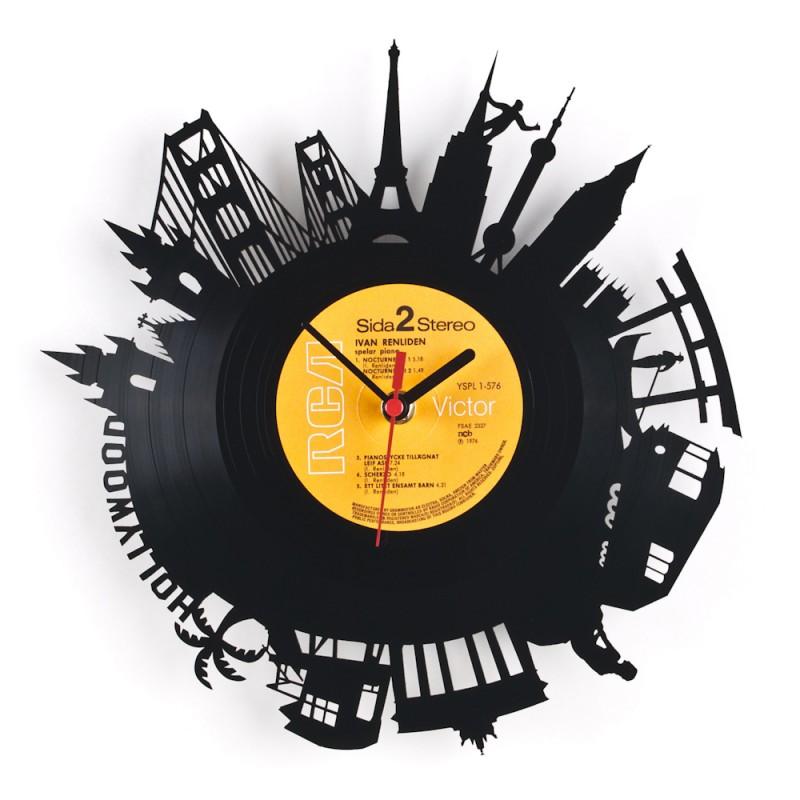 купить настенные часы интернет-магазин