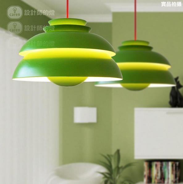 подвесной светильник купить дизайнерский лофт интернет магазин