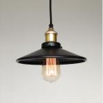 лофт ретро светильник подвесной потолочный купить интернет магазин