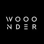 wooonder.com