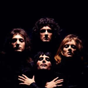 Постер Queen купить недорого интернет магазин заказать бесплатная доставка