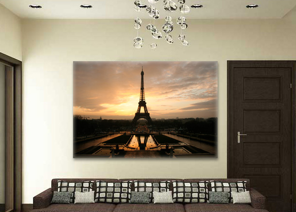 art-poster-paris