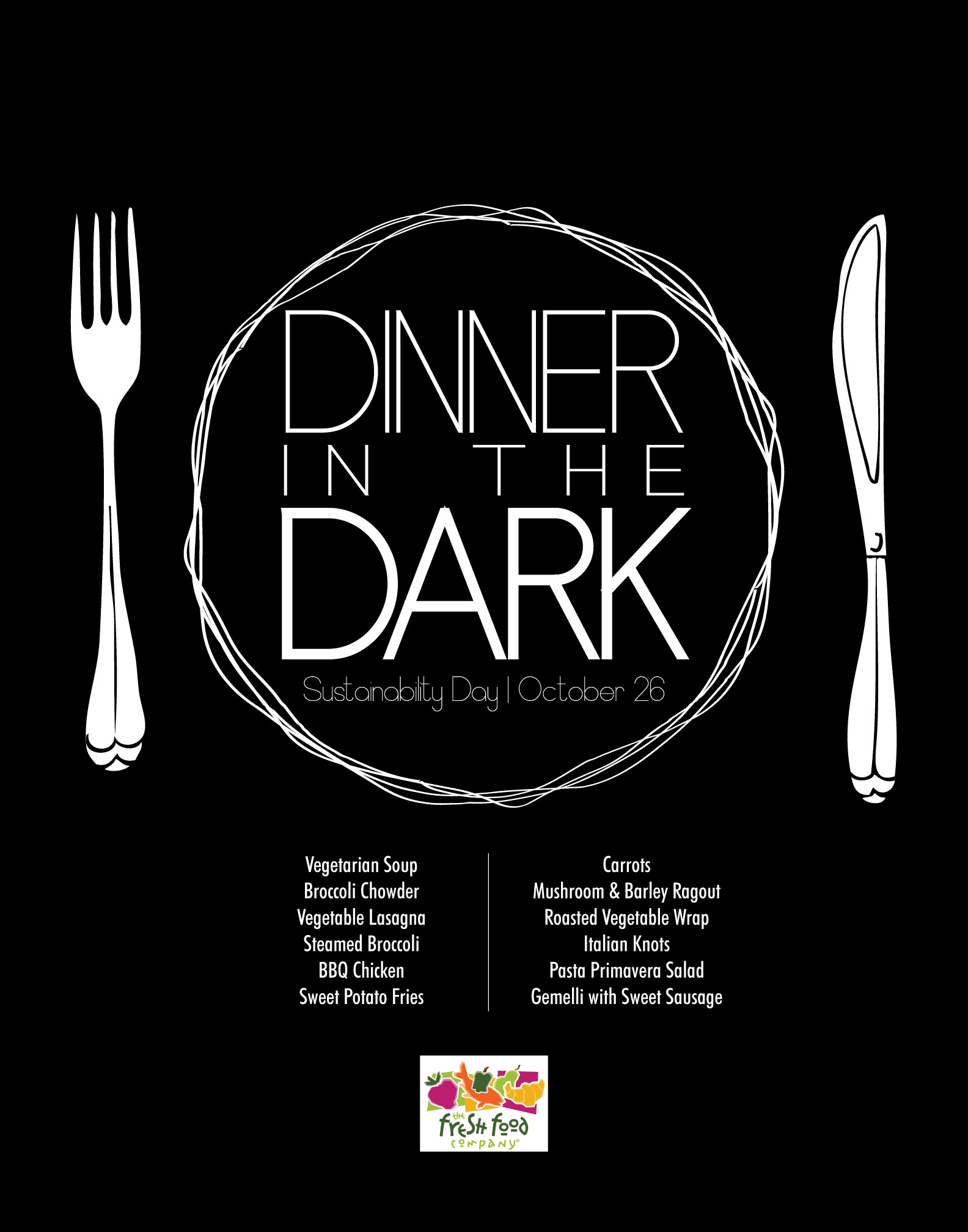dinner-in-the-dark-poster-10_2011