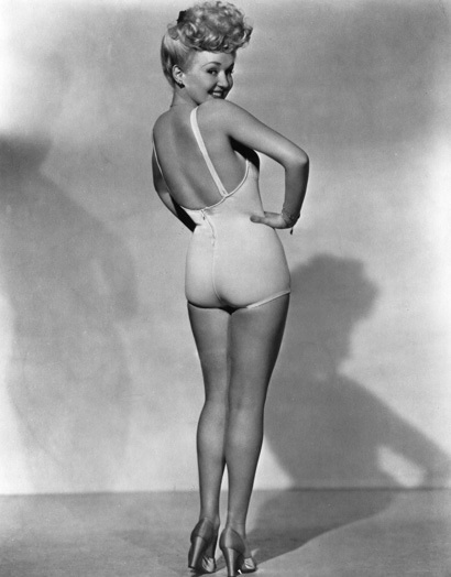 Betty grable pin up плакаты ретро купить