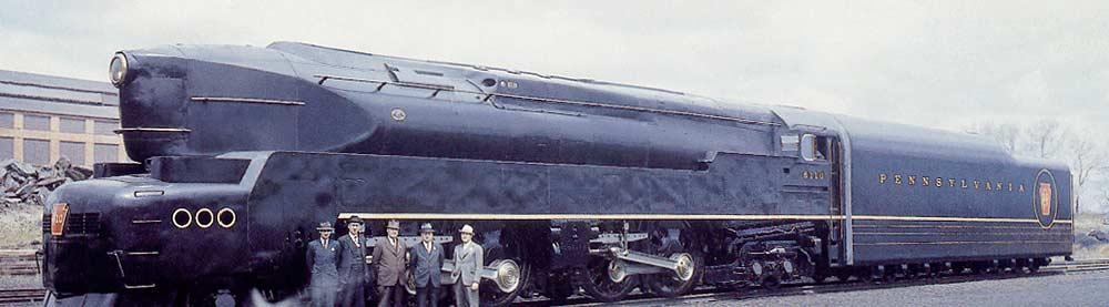 старинные поезда локомотивы американские скачать постер купить