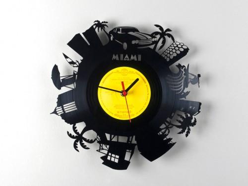 купить настенные часы интернет магазин