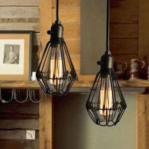 Светильник в стиле стимпанк, лофт, купить в интернет магазине