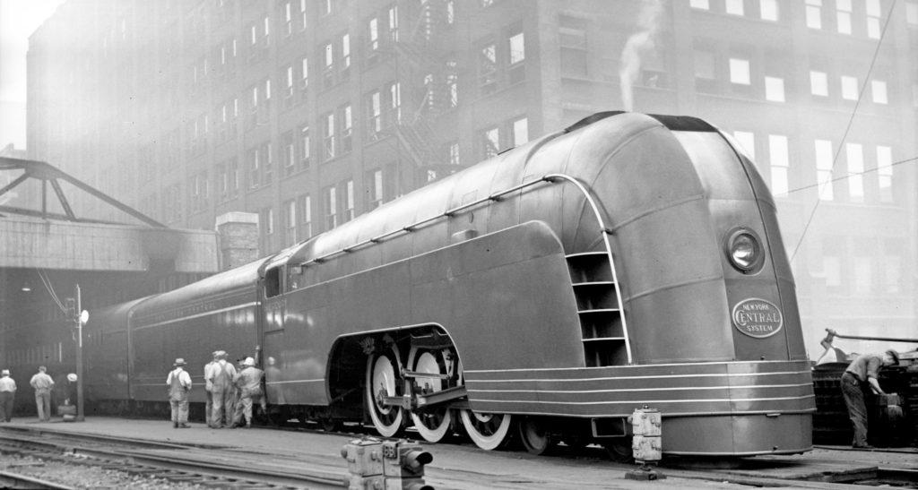 Меркурий поезд старые поезда для плаката