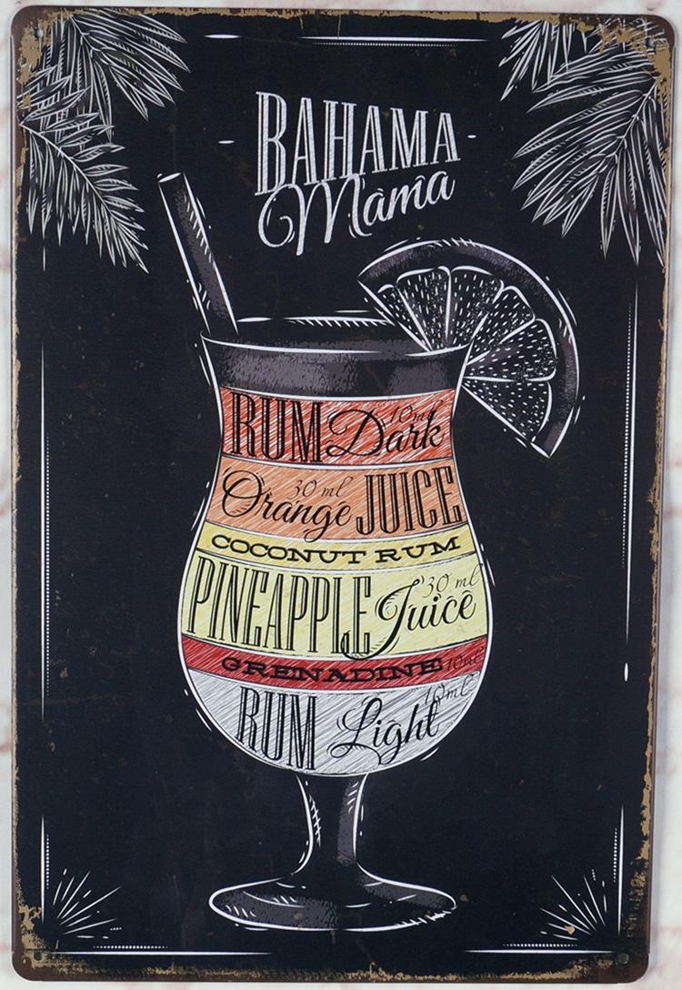 вариант прикольные постеры для кафе люблю
