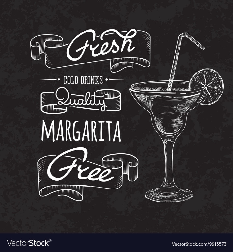 постеры на стену напитки алкоголь украшение кафе бара